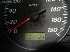 Тросик топливного бака Mazda Premacy CP8W Фото 5