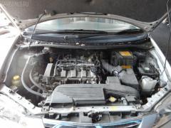 Тросик топливного бака Mazda Premacy CP8W Фото 7