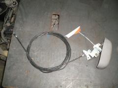 Тросик топливного бака Mazda Premacy CP8W Фото 1
