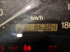 Тросик топливного бака TOYOTA MARK II GX100 Фото 4