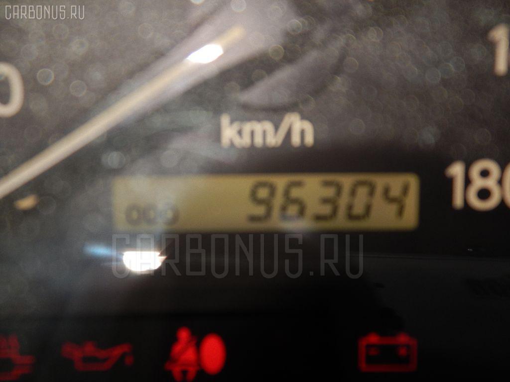Коммутатор TOYOTA MARK II GX100 1G-FE Фото 5