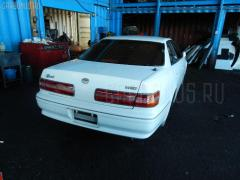 Стекло Toyota Mark ii GX100 Фото 4