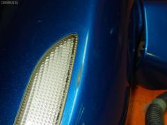 Зеркало двери боковой Honda Fit GD1 Фото 3