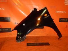 Крыло переднее Toyota Ipsum ACM21W Фото 1