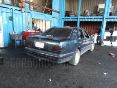 Радиатор кондиционера Mercedes-benz E-class W210.055 104.995 Фото 3