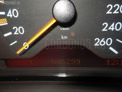 Радиатор кондиционера Mercedes-benz E-class W210.055 104.995 Фото 4