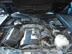Радиатор кондиционера Mercedes-benz E-class W210.055 104.995 Фото 5