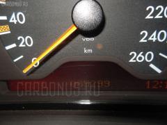 Корпус воздушного фильтра Mercedes-benz E-class W210.055 104.995 Фото 5