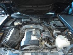 Лямбда-зонд Mercedes-benz E-class W210.055 104.995 Фото 4
