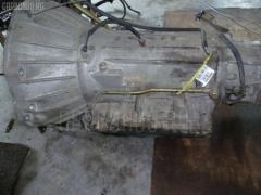 КПП автоматическая NISSAN STAGEA M35 VQ25DD Фото 5