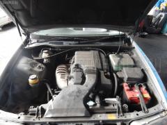 Блок управления климатконтроля Toyota Chaser GX100 1G-FE Фото 8