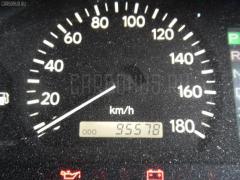 Тросик топливного бака Toyota Chaser GX100 Фото 4