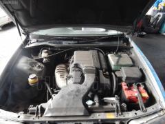 Тросик топливного бака Toyota Chaser GX100 Фото 6