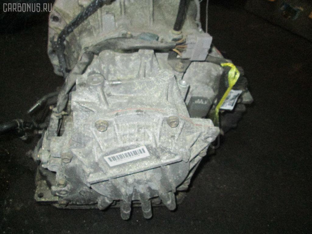 КПП автоматическая SUZUKI CHEVROLET CRUZE HR52S M13A Фото 4
