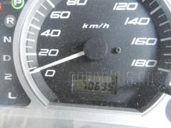 Фара SUZUKI CHEVROLET CRUZE HR52S Фото 5