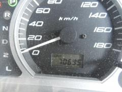 Обшивка багажника SUZUKI CHEVROLET CRUZE HR52S Фото 5
