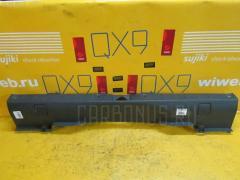 Обшивка багажника SUZUKI CHEVROLET CRUZE HR52S Фото 1