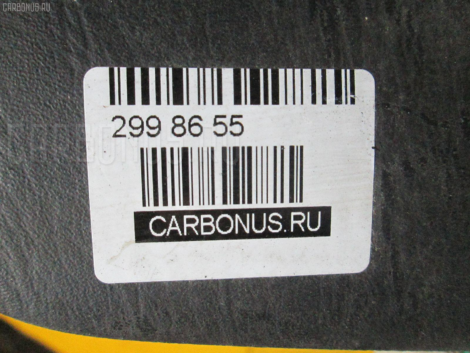 Air bag NISSAN SERENA VNC24 Фото 8