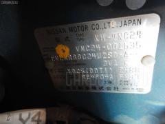 Air bag Nissan Serena VNC24 Фото 7