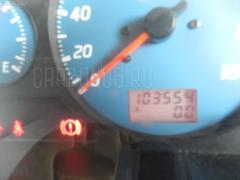 Подушка двигателя NISSAN SERENA VNC24 YD25DDTI Фото 5