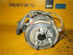 Подушка двигателя NISSAN SERENA VNC24 YD25DDTI Фото 1