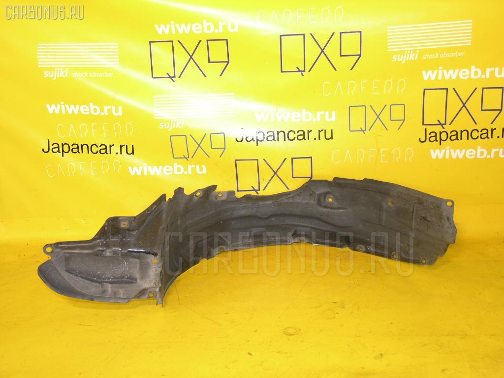 Подкрылок TOYOTA CORONA PREMIO AT211 7A-FE. Фото 9