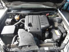 Блок управления инжекторами Toyota Mark ii JZX110 1JZ-FSE Фото 6