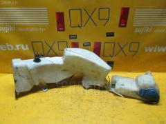 Бачок омывателя AUDI A4 AVANT 8EAMBF Фото 2