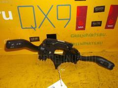Переключатель поворотов AUDI A4 AVANT 8EAMBF Фото 2
