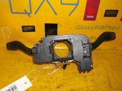 Переключатель поворотов AUDI A4 AVANT 8EAMBF Фото 4