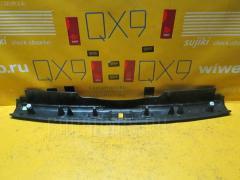 Обшивка багажника AUDI A4 AVANT 8EAMBF Фото 1