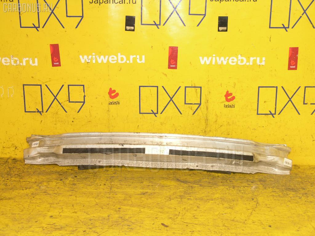 Жесткость бампера AUDI A4 AVANT 8EAMBF Фото 1