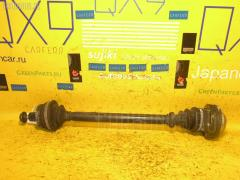 Привод AUDI A4 AVANT 8EAMBF AMB Фото 1