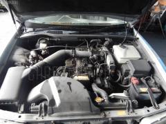 Тяга реактивная Toyota Chaser GX100 Фото 4