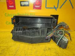 Блок предохранителей NISSAN PULSAR EN15 GA16DE Фото 2