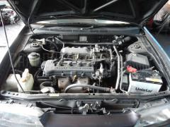 Тросик капота Nissan Pulsar EN15 Фото 5