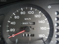 Тросик газа NISSAN PULSAR EN15 Фото 4