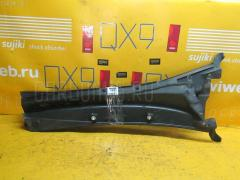 Решетка под лобовое стекло Nissan Pulsar EN15 Фото 2