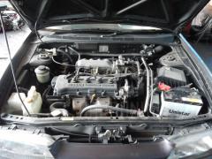 Ремень безопасности Nissan Pulsar EN15 GA16DE Фото 6