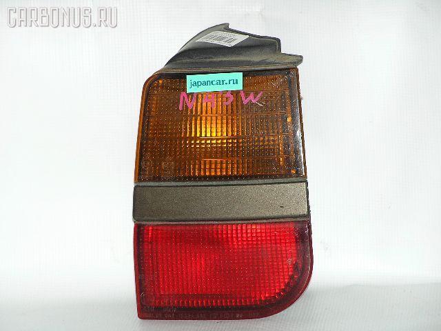 Стоп Mitsubishi Chariot N43W Фото 1