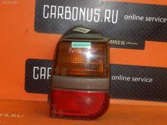 Стоп 043-1536 на Mitsubishi Chariot N43W Фото 2