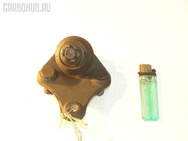 Шаровая опора TOYOTA ST182. Фото 2