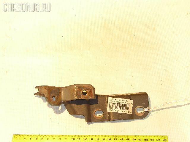 Крепление капота Honda CE4 Фото 1