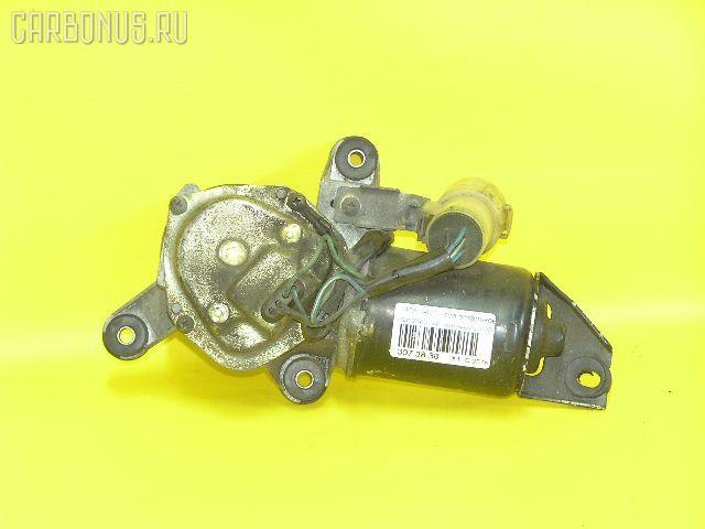 Мотор привода дворников HONDA CIVIC SHUTTLE EF5
