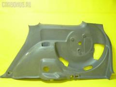 Обшивка багажника на Toyota Rav4 SXA10G Фото 1