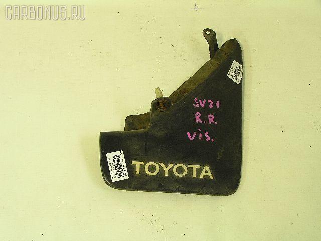 Брызговик Toyota Vista SV20 Фото 1