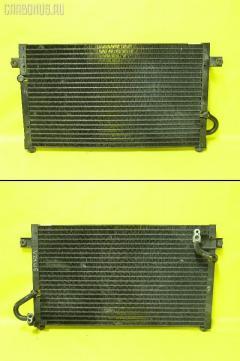 Радиатор кондиционера MITSUBISHI PAJERO V24W Фото 1