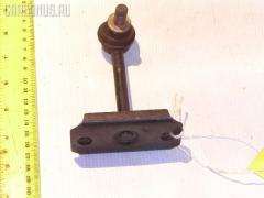 Линк стабилизатора на Nissan Auster L21 Фото 1