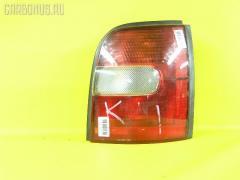 Стоп Nissan March K11 Фото 1