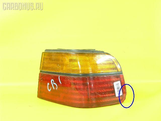 Стоп 043-1056 33500-SM5-J01 на Honda Accord Wagon CB9 Фото 1